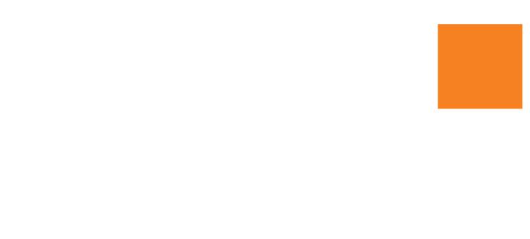 Kubic Transport